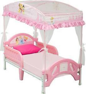 toddler girl beds - Toddler Girl Beds