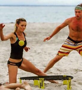 Spikeball sets available Peterborough Peterborough Area image 5