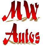 MW Autos