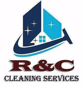 END OF LEASE / BOND BACK CLEANING Melbourne CBD Melbourne City Preview