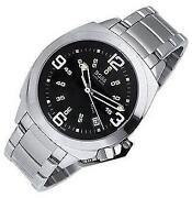 Hugo Maxx Watch