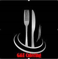 G&E Catering- Ukraine Cuisine