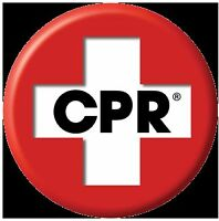 CPR Cell Phone Repair Leduc