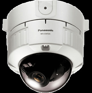 COMMERCIAL CAMERA SURVEILLANCE SYSTEM - NEW!!!