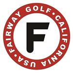 FairwayGolfUSA