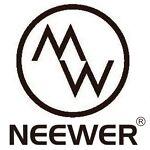 Neewer_Direct