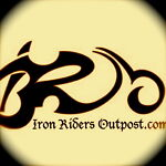 Iron Riders Outpost