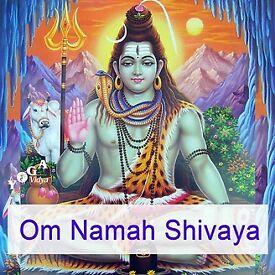 Clairvoyant, Love Psychic,Top-Best Indian Astrologer In Bristol,Black Magic Removal,Spiritual Healer