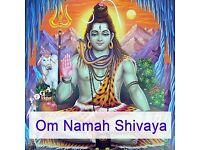 Best Indian Psychic Astrologer In London/UK, Black Magic Expert In London,EX LoveBack,LoveSpells.