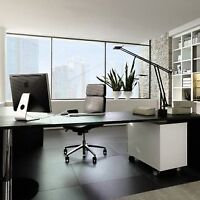 Cleaning Services home/office