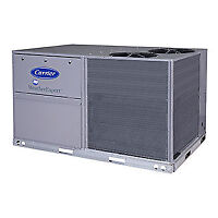 A/C,furnace repair or installation