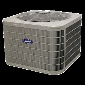 CARRIER - Air Conditionner for sale