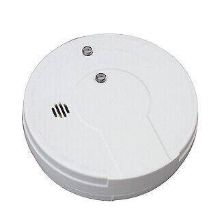 9V PRM Detector/Hush