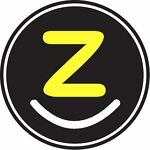 Zolliophone Shop