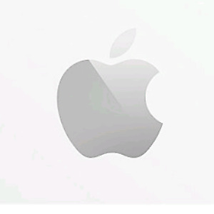 Apple gift card for 90% of the value 900$ for 1000gc