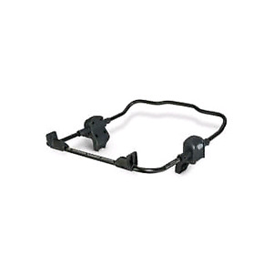 Chicco car seat adapter for Uppababy (2015+)