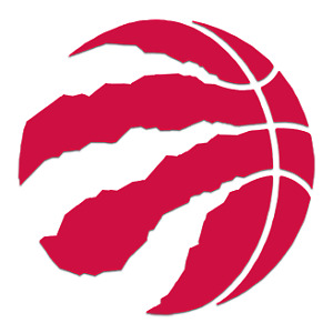 Lower and Upper Bowl Toronto Raptors Tickets: All Home Games