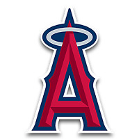 London Area Angels Senior Baseball Team