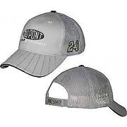 Jeff Gordon 2012 Hat