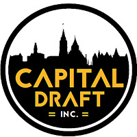 Draught Beer technician Kingston area, Full time position
