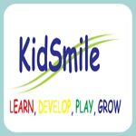 kidsmile-learn-play-wear