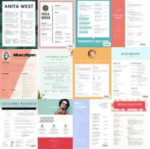 Designing your resume Melbourne CBD Melbourne City Preview
