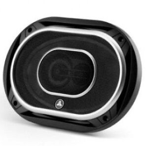 Top 10 6x9 Car Speakers