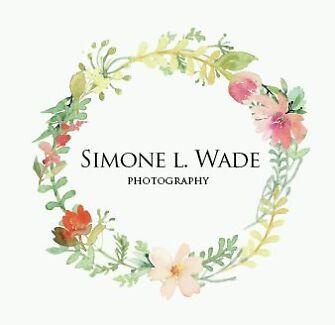 Simone L Wade Newcastle 2300 Newcastle Area Preview