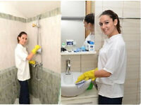 Cleaning Lady,Available at AnyTtime,1-off,Deep,End of Tenancy Cleaning,Domestic Cleaner,Cleaner