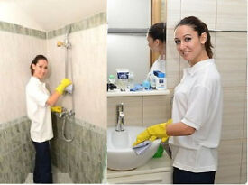 9£/h,Cleaning Lady,Available at AnyTtime,End of Tenancy Cleaning,Domestic Cleaner,Deep Cleaning,Iron