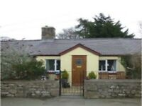 Beaumaris - 18 % Below Market Value 2 Bed Stone Cottage - Click for more info