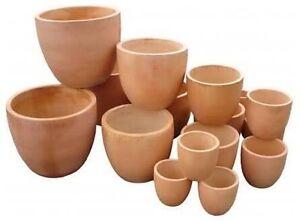 Wanted - Pots, pots and more pots Belmont Belmont Area Preview