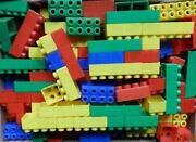 Lego Große Steine
