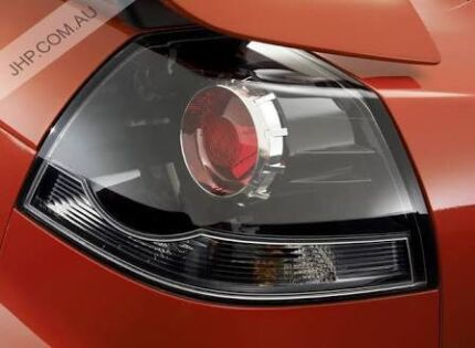 Wanted: Ve ssv tail lights