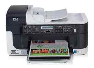 Printer repairs for a 6 pack Keilor East Moonee Valley Preview