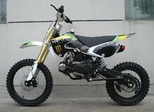 Looking for running Pit Bike 125cc-160cc Dandenong Greater Dandenong Preview