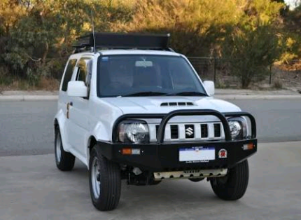 Wanted: Wanted To Buy Suzuki Jimny