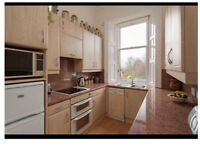 Kitchen cupboards & sideboards - Great condition!