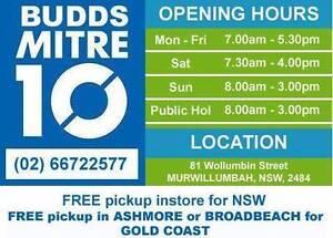 Red Centre Indulgence 6 Burner Glass Hood BBQ - RRP $849!!! Broadbeach Gold Coast City Preview