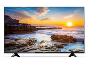 SANYO TV 32,40,50,55,65 SMART LED 4K – BOXING WEEK