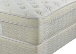 3 DAY MATTRESS SALE ENDS TODAY! HURRY IN!  NO TAX +FREE