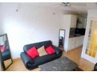 Two Bedroom House - Surrey Quays - London SE8