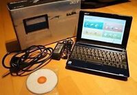 Acer Aspire ONE Netbook - FREE DELIVERY - Price Reduced