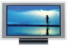 SONY 46INCH BRAVIA X LCD TV Warwick Joondalup Area Preview