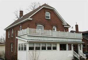 Homes for Sale in Sussex, New Brunswick $169,900