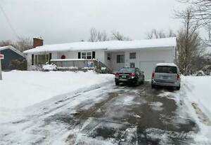 Homes for Sale in Downtown, Springhill, Nova Scotia $119,000