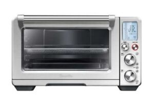 Breville Smart Oven Air - Toaster Oven (Open to offers!)