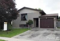 Homes for Sale in Hespeler, Cambridge, Ontario $333,000