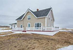 Homes for Sale in Cocagne, New Brunswick $174,900