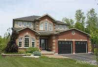 Homes for Sale in Crescent Park, Fort Erie, Ontario $619,900